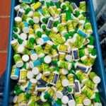 """Cierran """"droguería en Chía e incautan más de 27 mil productos farmacéuticos"""