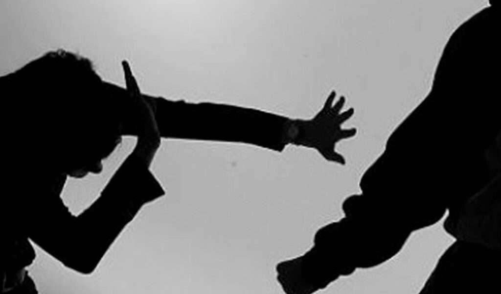 Otros 20 judicializados por violencia intrafamiliar en Cundinamarca