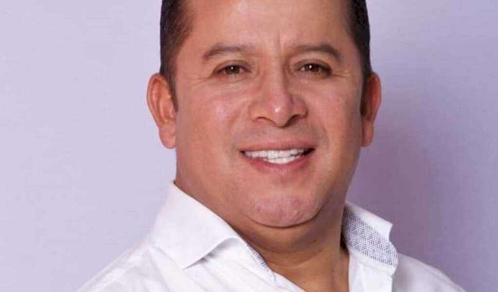 Procuraduría abre investigación al alcalde de Cota