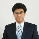 Destituyen al exsecretario de planeación de Tocancipá