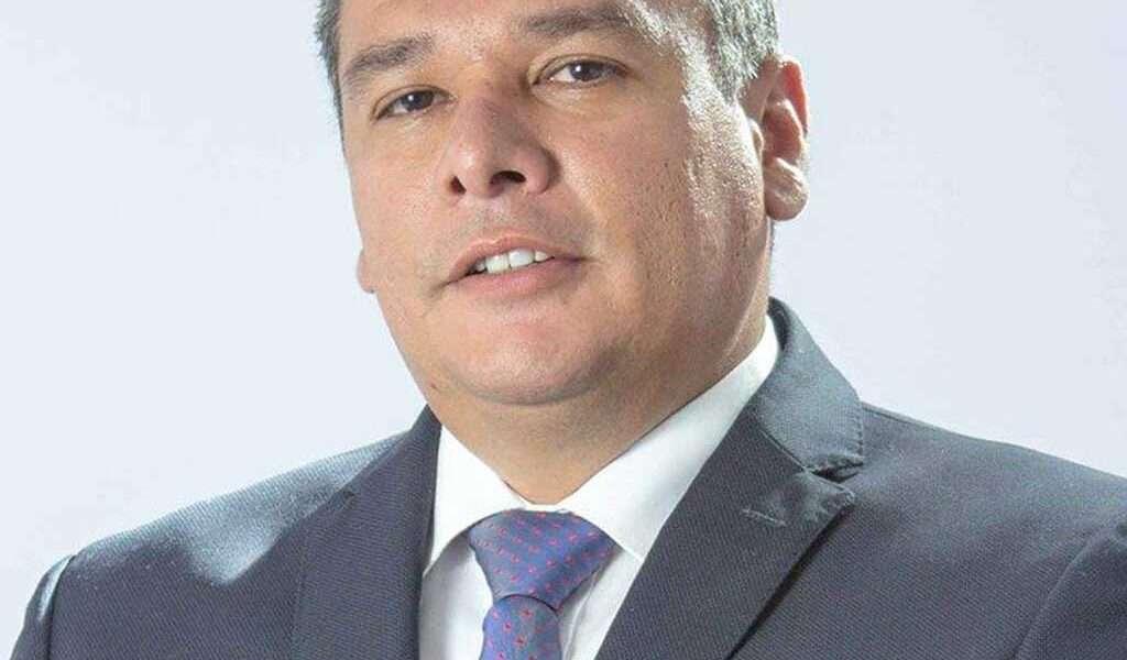 Citado a JUICIO otro alcalde de Cundinamarca
