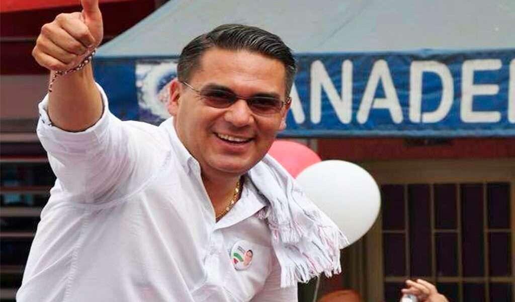 Procuraduría sancionó al ex-alcalde de Silvania