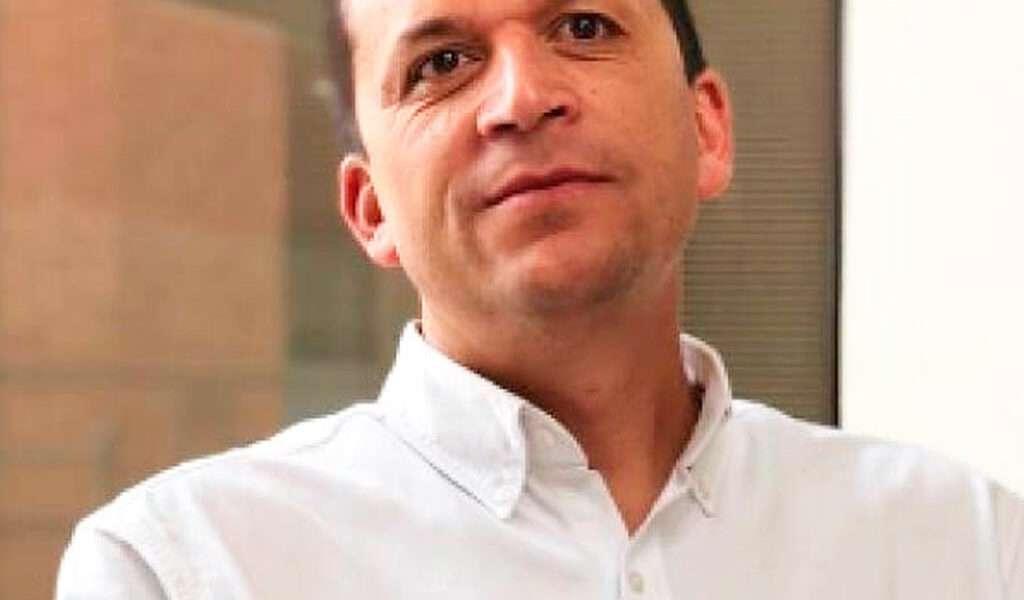 Procuraduría abrió indagación preliminar al alcalde de Soacha