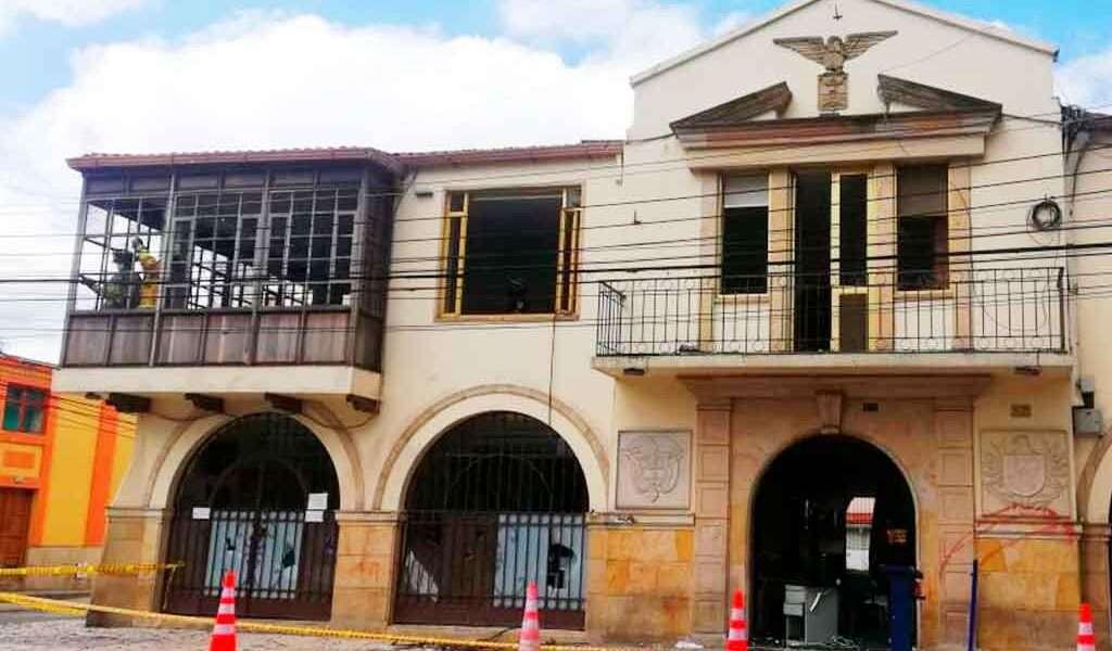 Estos 14 municipios de Cundinamarca